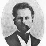 Johannes Öhquist