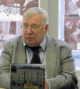Petri Saharinen